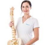 Rückenschmerzen – Ursachen & Tipps (Teil 4)