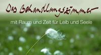 behandlungszimmer_logo