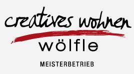 cw_logo