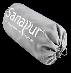 Sanapur Matratzen und Nackenkissen