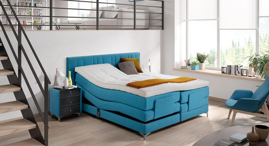 boxspringbetten betten hillenmeyer in garmisch partenkirch. Black Bedroom Furniture Sets. Home Design Ideas
