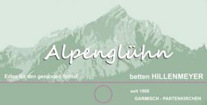 Alpenglühn_logo