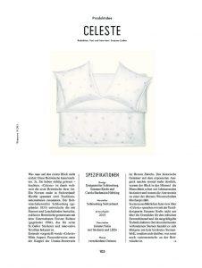 thumbnail of Schlossberg-Celeste