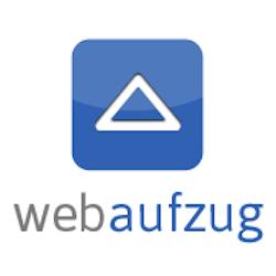 Webaufzug Online Marketign Agentur