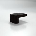 fylds-oxford(zwart)_Bildgröße ändern