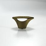 fylds-xerium(brons)_Bildgröße ändern